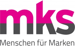Bild - Jobs – Ladies Night/Oster Kids Day – 52062 Aachen
