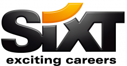 Bild - PRAKTIKANT (M/W) PRODUCT MANAGEMENT NEW MOBILITY | Sixt