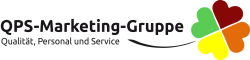Logo von QPS-Marketing-Gruppe